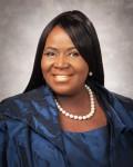 State Rep. Shelia Stubbs