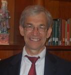 David Riemer