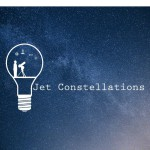 Jet Constellations
