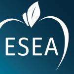 ESEA Network