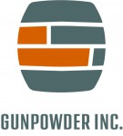 Gunpowder, Inc.