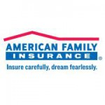 American Family Insurance supports Milwaukee revitalization efforts at Sherman Phoenix