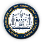 Election Delivers New Leadership for NAACP Wisconsin State Conference