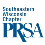 Public Relations Society of America Southeastern Wisconsin