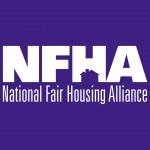 National Fair Housing Alliance