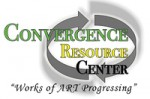 Convergence Resource Center