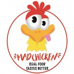 Mad Chicken