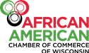 The African American Chamber of Commerce of Wisconsin Announces $300,000 Donation to Complete the Legacy Co-Working and Innovation Space