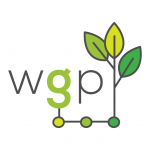 Whole Growth Partners Principal to Mentor at Day of Empowerment / Mentoring Monday
