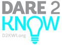 Dare2Know