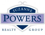 Powers Realty Group