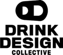 Drink Design Collective