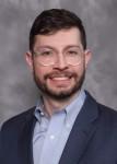 Dr. Bryan Johnston