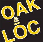 Oak & Loc