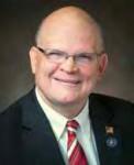 State Sen. Dan Feyen