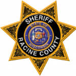 Racine County Sheriff's Office