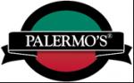 Palermo's