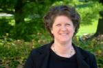 Dr. Jill Underly