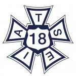 International Alliance of Theatrical Stage Employees Local 18
