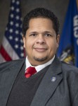 State Sen. Julian Bradley