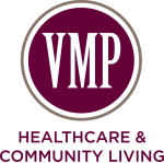 Village at Manor Park Healthcare & Community Living