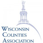 WCA Praises Naming of Tommy Thompson as UW System Interim President