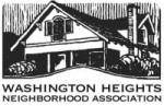 Washington Heights Neighborhood Association