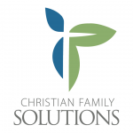 Christian Family Solutions Expands Mental Health Counseling Services to Inner-City Milwaukee Students with $100,000 Grant from Bader Philanthropies