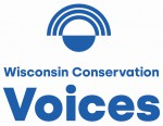 Wisconsin Conservation Voices