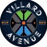 Villard Avenue Business Improvement District #19