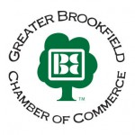 Greater Brookfield Chamber of Commerce