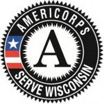 Serve Wisconsin