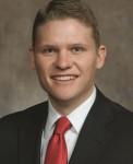State Rep. Cody Horlacher