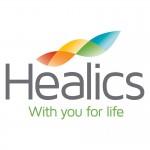 Healics
