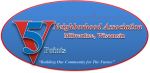 5 Points Neighborhood Association