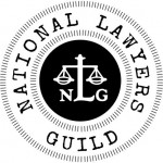 National Lawyers Guild, Milwaukee Chapter