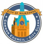 City of Milwaukee Public Information Manager Bill Arnold