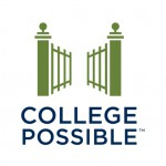 College Possible Milwaukee
