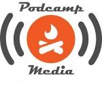 Podcamp Media