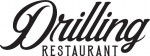 Drilling Restaurant Group