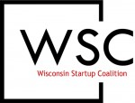 Wisconsin Startup Coalition