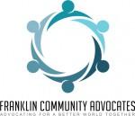 Franklin Community Advocates