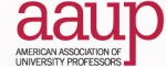 Marquette University Chapter of the American Association of University Professors
