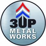 3Up Metal Works