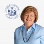 State Rep. Barbara Dittrich