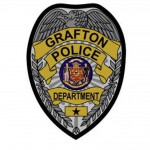 Village of Grafton Police Department