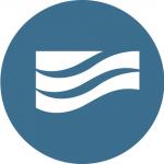WaterStone Bank