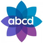 ABCD: After Breast Cancer Diagnosis