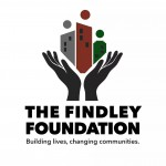 Findley Foundation
