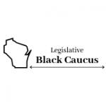 Wisconsin Legislative Black Caucus